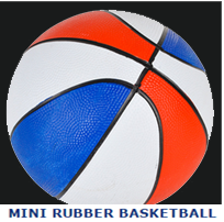 38 mini rubber basketball.png