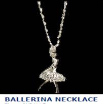 25 balerina necklace.png