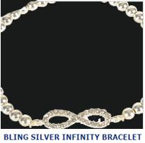 33 bracelet.png