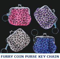 29 purse.png