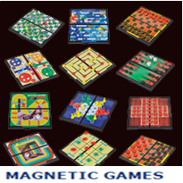 30 magnetic games.png