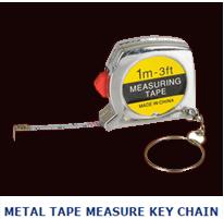 28 tape measure.png