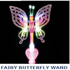 26 light up wand.png