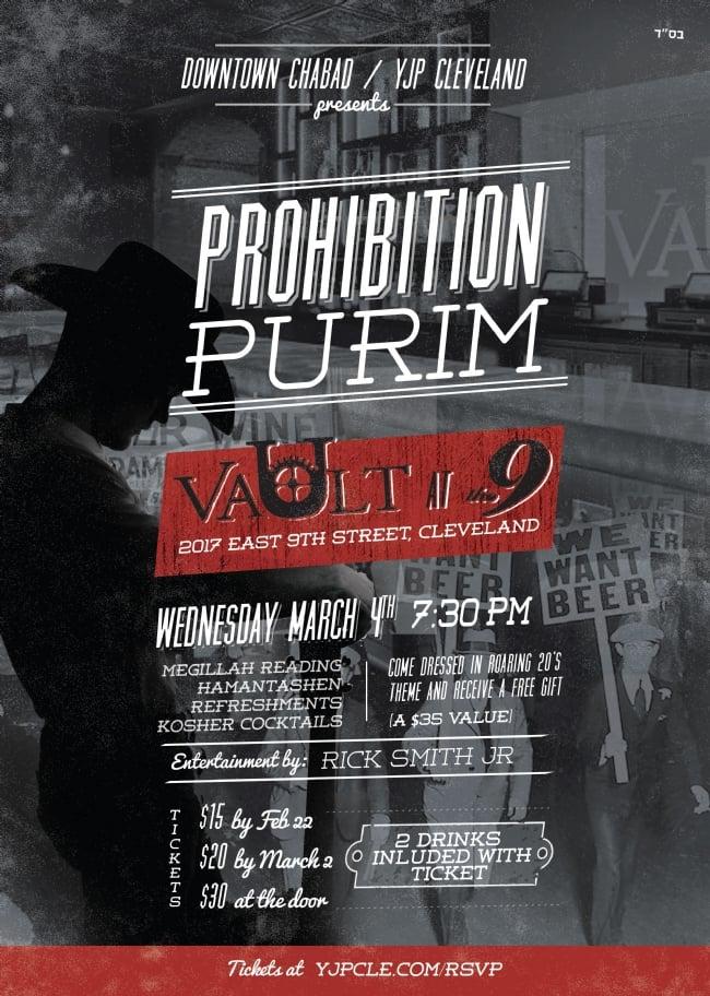 prohibition_purim