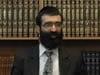 Purim Gifts: Suspicion Eliminated