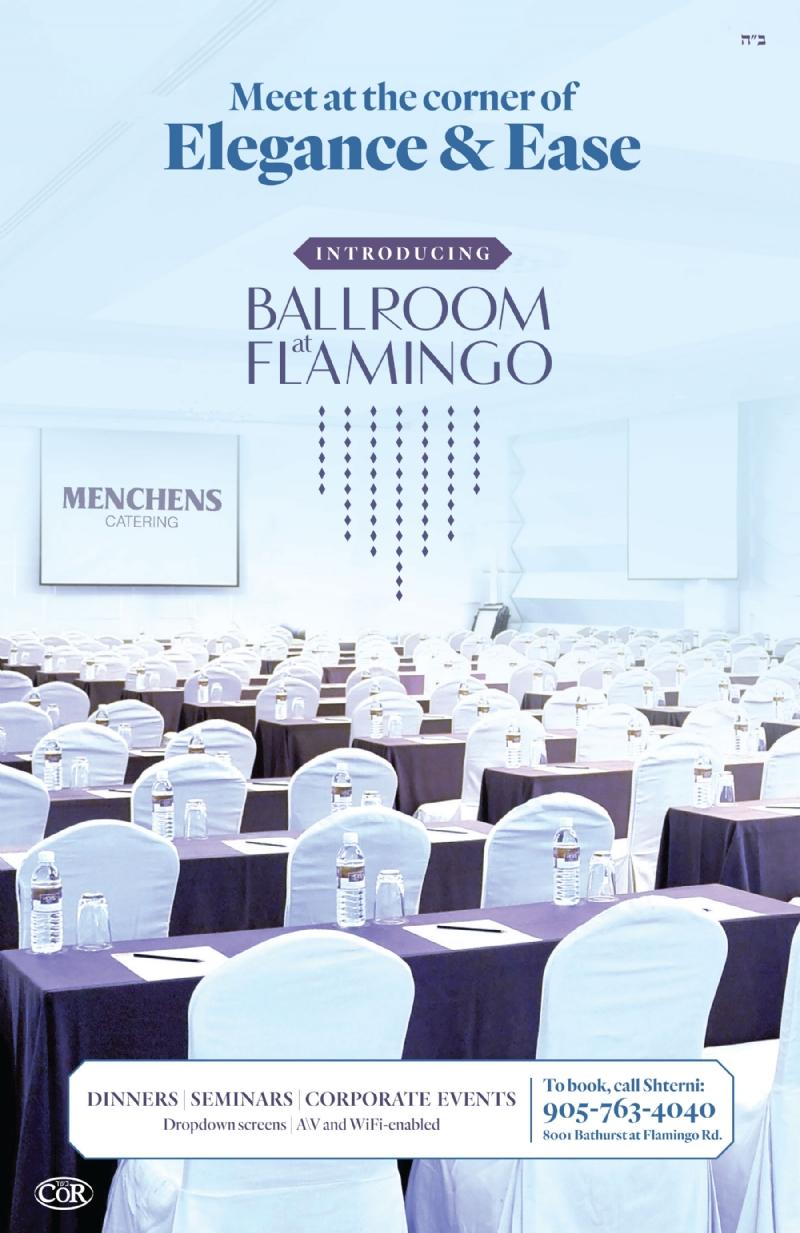 Ballroom-at-Flamingo---Ads--6x9.1.jpg