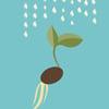 Catalisador do Crescimento