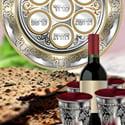 commUNITY Shabbat!