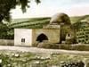The Tomb of Rachel