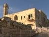 The Tomb of Samuel the Prophet