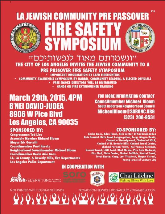 Fire Safty Event Passover 2015.jpg