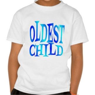 oldest child t shirt.jpg