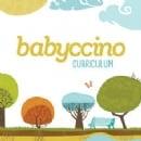 Babyccino with Bobby Doowah