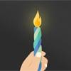 Come mai diciamo una benedizione sul fuoco Sabato sera?