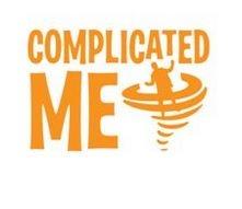 complicated me.JPG