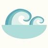 Il Sign-re ha Cambiato Idea con il Diluvio?