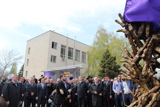 Открытие памятника геноцид армян_4.jpg