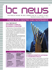 BCNews 4