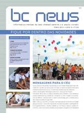 BCNews 29