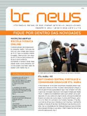 BCNews 3