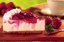 Cheesecake-Strawberry.jpg