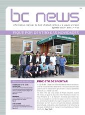 BCNews 10