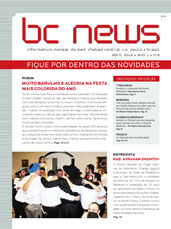 BCNews 6