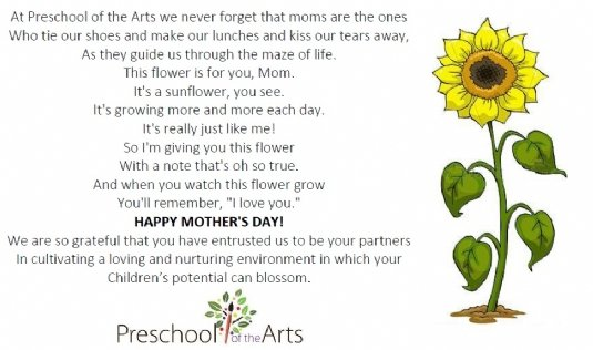 Mother's Day Poem.jpg