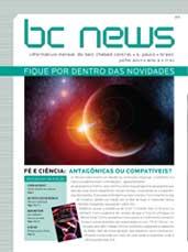 BCNews 31
