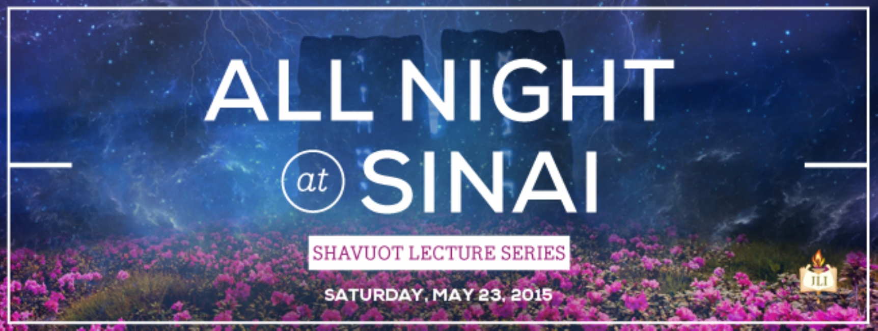 shavuous-chabad_banner_650x245-2015.jpg
