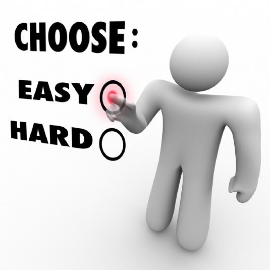Easy-hard.jpg