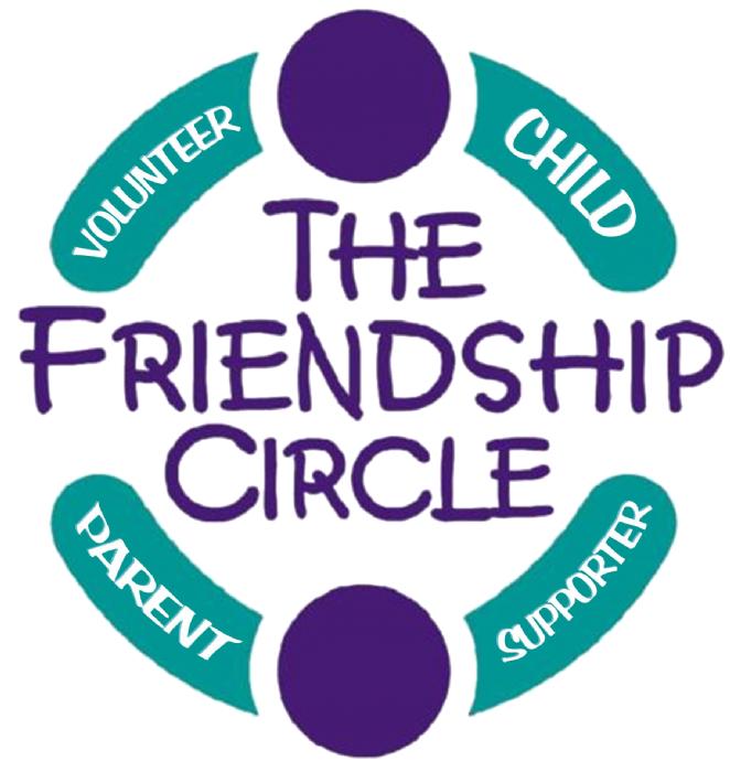 Friendship Circle of Calgary