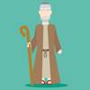 Why Moses Needed the Elders