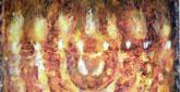 Torah Portion: Behaalotecha