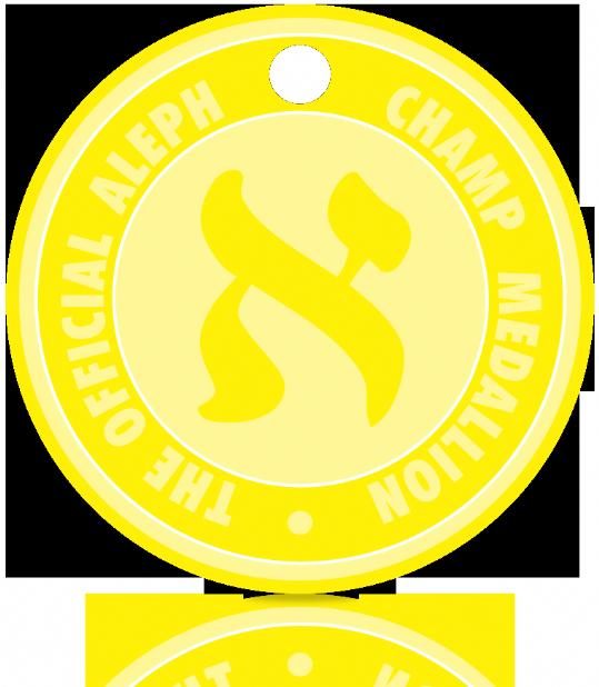 YellowMedallion.png