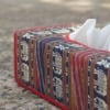How a Box of Tissues Changed My Life