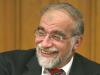 ישיבה מיוחדת של הכנסת לציון 20 שנה להסתלקות הרבי מליובאוויטש