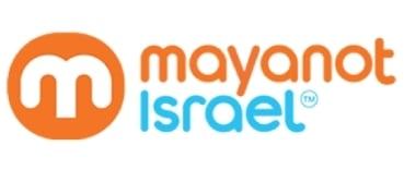 mayanot logo.jpg