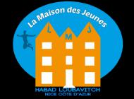 logo LMJ.png