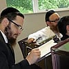 Worldwide Gatherings Focus on Rebbe's Guidance for Meaningful Life