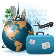passeport_carre_01.jpg