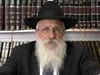 Practical Halachah With Rabbi Shusterman