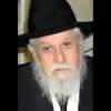 Rabbi Binyomin Klein, 79, Longtime Aide to the Lubavitcher Rebbe