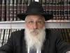 Practical Halachah: Tisha B'Av