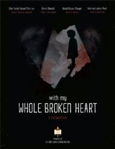 Film - With my whole broken heart.jpg
