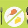 Por Que Temos de Esperar Entre Comer Carne e Leite?