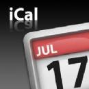 Download the Calendar 5777