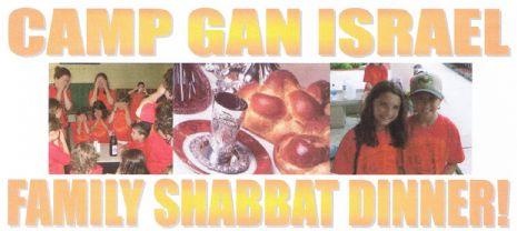 Camp Shabbaton.JPG