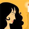 Можно ли зажигать субботние свечи, если муж с женой в ссоре?