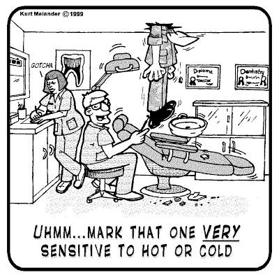 Dentist-Cartoon.jpg